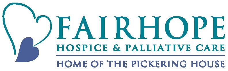 FAQ - Fairhope Hospice and Palliative Care